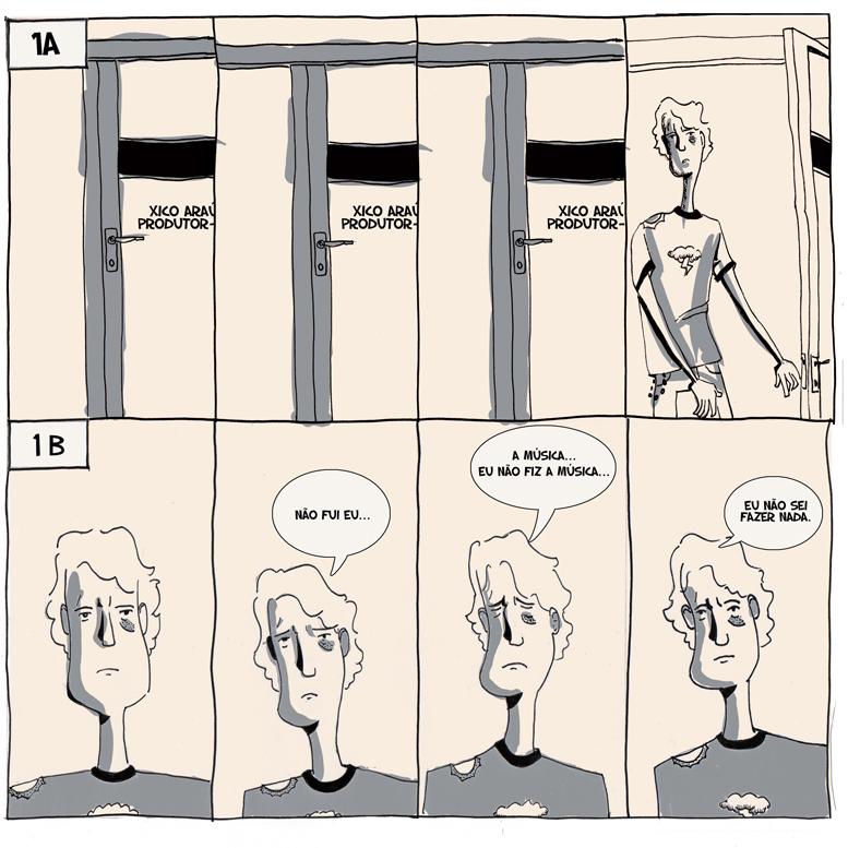 Carlos - Página 14