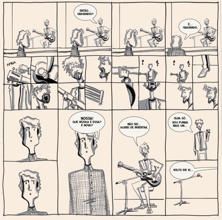Carlos - Página 3
