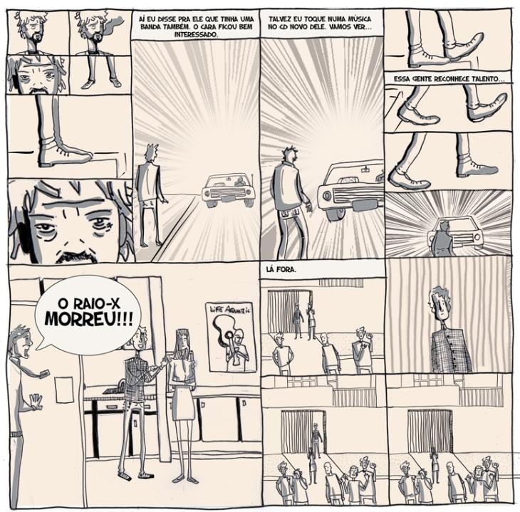 Carlos - Página 4