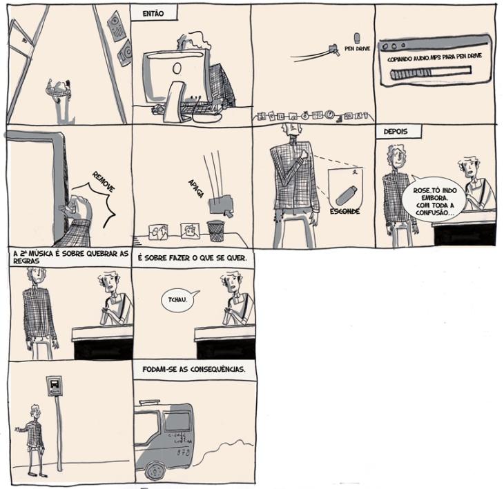 Carlos - Página 5