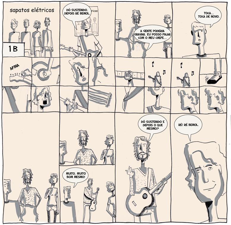 Carlos - Página 6