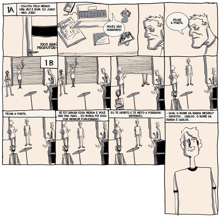 Carlos - Página 8