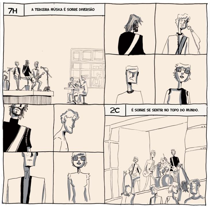 Carlos - Página 9