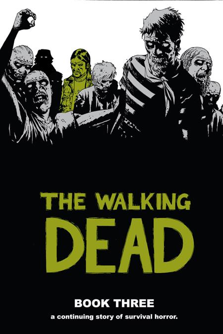Os-Mortos-Vivos
