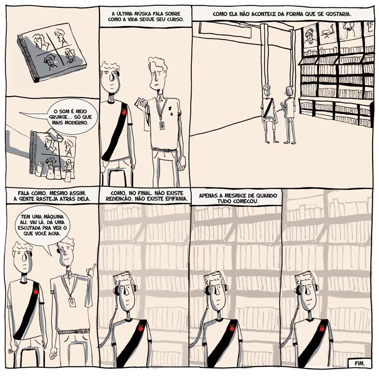 Carlos - Página 15