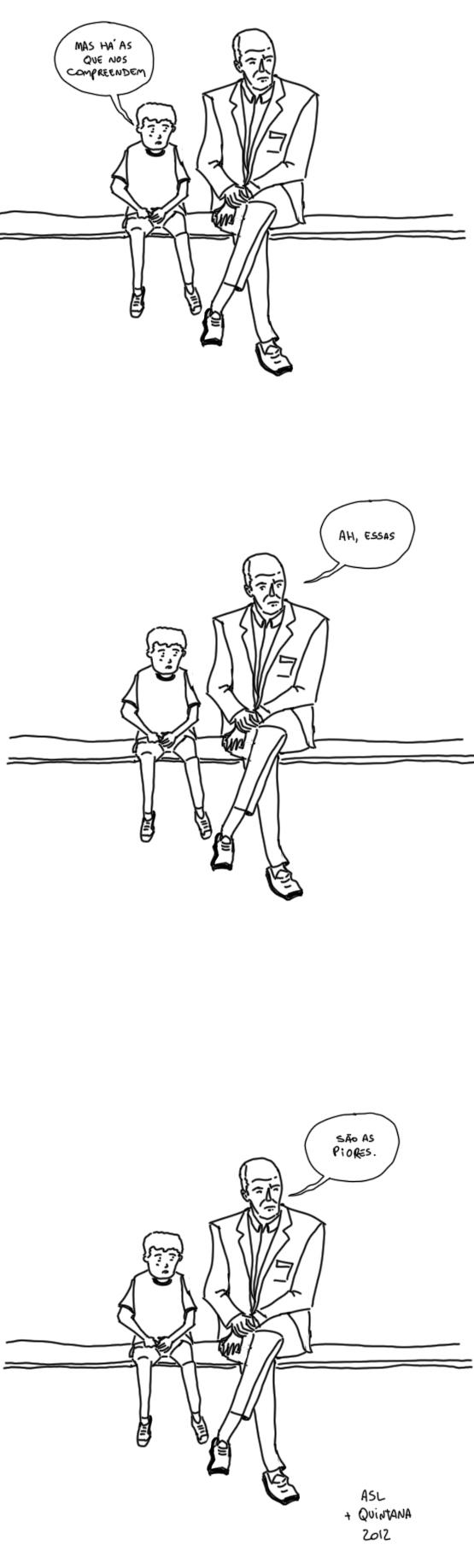 Pais e Filhos 2