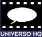 UHQ Logo